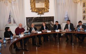 ANDAMENTO E PROSPETTIVE DELL'INDUSTRIA CARTARIA