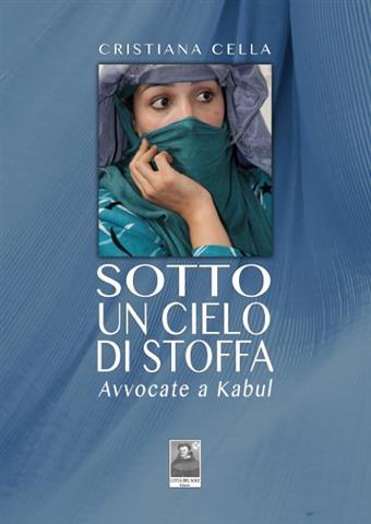 SOTTO UN CIELO DI STOFFA copertina (Small)