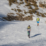 2 XTREME WINTER TRAIL 2018 – PIANCAVALLO