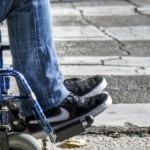 VENETO: OLTRE 80% EDIFICI ACCESSIBILI AI DISABILI, MA  ANCORA BARRIERE E MANCANO SERVIZI SCUOLABUS