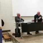 CON PATTO PER L'AUTONOMIA IL FRIULI VENEZIA GIULIA IN ITALIA
