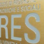 LAVORO: NEL 2018 IN CRESCITA TUTTE LE TIPOLOGIE CONTRATTUALI INDAGINE IRES SU DATI INPS