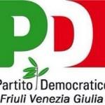 ELEZIONI: PD FVG, SABATO A UDINE PRESENTAZIONE DEI CANDIDATI
