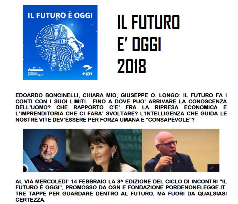 il_futuro_e_oggi