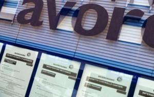 NUOVE ASSUNZIONI A TEMPO INDETERMINATO: IN FVG -8% NEL 2017
