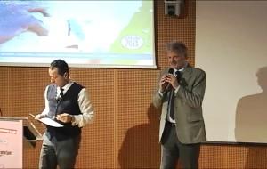 EFA BELLA ITALIA VILLAGE – GAZZETTA SUMMER CAMP 2018 A LIGNANO