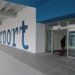 AEROPORTO DEL FRIULI VENEZIA GIULIA: E' GIUNTO IL MOMENTO DI VANTARSENE