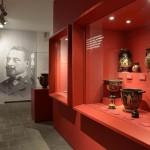 FUTURE FORUM: PREMIO AL MUSEO ARCHEOLOGICO DI UDINE COME ESEMPIO DI ACCESSIBILITA'.