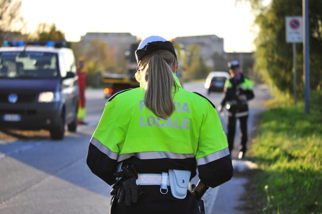 ern Polizia_Locale