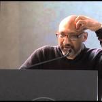 FUTURE FORUM: FRANK ESPINOSA A PALMANOVA