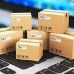 Shopping online: prevista più trasparenza sui costi delle spedizioni intra Ue