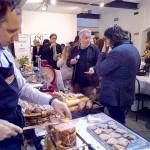 IL BUONO DI…con i prodotti AQUA, DOP e DOC. Convegno e degustazioni a S.Canzian