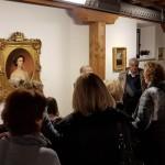 ELISABETTA D'AUSTRIA : AL VIA IL CICLO DI INCONTRI