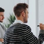 BORSE DI STUDIO DI MCZ GROUP PER MASTER SULL'INNOVAZIONE