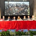 CIVIBANK: BILANCIO OK, NUOVO NOME E NO DECISO ALLE SCALATE