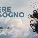 TEATRO COMUNALE DI MONFALCONE / STAGIONE 2017-2018