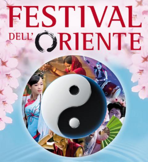 Festival-dell-Oriente-Udine_articleimage