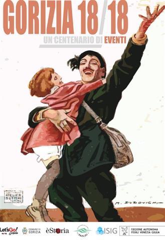 Guerra (Small)