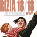 """GRANDE GUERRA, IL PROGETTO """"GORIZIA 18/18"""""""