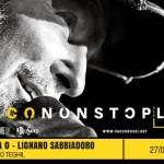 A LIGNANO CONCERTI AL TOP CON FVG MUSIC LIVE