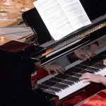 PIANO FVG: E' IL MOMENTO DELLE PRIME SELEZIONI