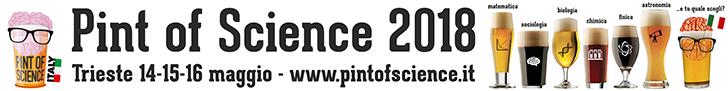 banner_PintofScience18