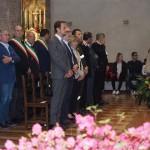 FEDRIGA: LA NUOVA GIUNTA SIA COESA COME I FRIULANI DEL TERREMOTO