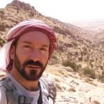 SABATO A UDINE: ALLAH, LA SIRIA, BASHAR E BASTA?, IL LIBRO DI ALBERTO SAVIOLI
