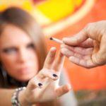 PORDENONE: UN PROGETTO CONTRO IL CONSUMO DI DROGHE