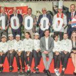 MINIKÖCHE: 10 MILA EURO DA ATRIO PER CUCINARE ED IMPARARE SENZA CONFINI