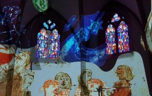 GORIZIA: MUSICA CORTESE IN SINAGOGA