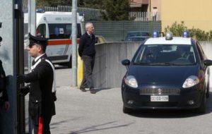 CENTRO STAMPA GORIZIA: DE MONTE INTERROGA LA COMMISSIONE UE
