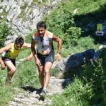 11^ INT. SKYRACE CARNIA – La presenza del Soccorso Alpino è fondamentale