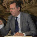 ACQUISTO PRIMA CASA IN FVG: RISORSE GARANTITE