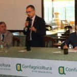 CONFAGRICOLTURA FVG: BUROCRAZIE E RITARDI NEI PAGAMENTI SONO ANCORA ALL'ORDINE DEL GIORNO