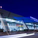TRIESTE AIRPORT: DA INCONTRO REGIONE SINDACATI GARANZIE SU SALVAGUARDIA POSTI DI LAVORO