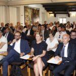 METALMECCANICA FVG IN RIPRESA: ANNA MARESCHI DANIELI, IMPRESE E LAVORO AL PRIMO POSTO NELL'AGENDA POLITICA