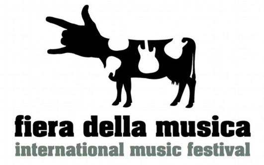 FIERA DELLA MUSICA DI AZZANO X: TRE GIORNI  MUSICALI AL TOP