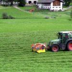 IL CETA FA DANNI: COLDIRETTI FVG RILANCIA L'ALLARME…
