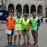 MARATONINA DI UDINE: NUOVO TRACCIATO BELLO, VELOCE, CERTIFICATO IAAF