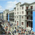ESOF 2020: PER IL FVG OCCASIONE STRAORDINARIA