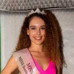 NEWSREADY – Elisa Stante è Miss Friuli Venezia Giulia 2018
