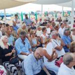 ECONOMIA SOTTO L'OMBRELLONE 3 – LIGNANO PINETA 2018