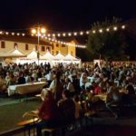 RIVIGNANO TEOR – POCA SAGRA – TANTA FESTA