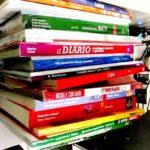 SCUOLA: LIBRI DI TESTO IN COMODATO,2.4 MILIONI  DALLA REGIONE FVG