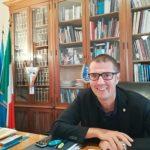 PORDENONE: INVESTIMENTI PER SCUOLE 4.0
