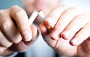 SMETTERE IL FUMO: A UDINE DIECI INCONTRI CON L'AZIENDA SANITARIA