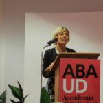 """UDINE: ACCADEMIA BELLE ARTI """"ADOCCHIA"""" EX CASERMA DUODO"""