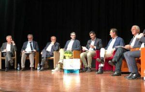RIFORMA ENTI LOCALI: DIALOGO PER SOLUZIONE ENTRO META' 2019