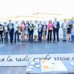 35 ANNI VIVARADIO: FINALMENTE LE FOTO CHE MANCAVANO
